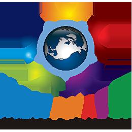 http://moidiabet.ru/public/images/o.png