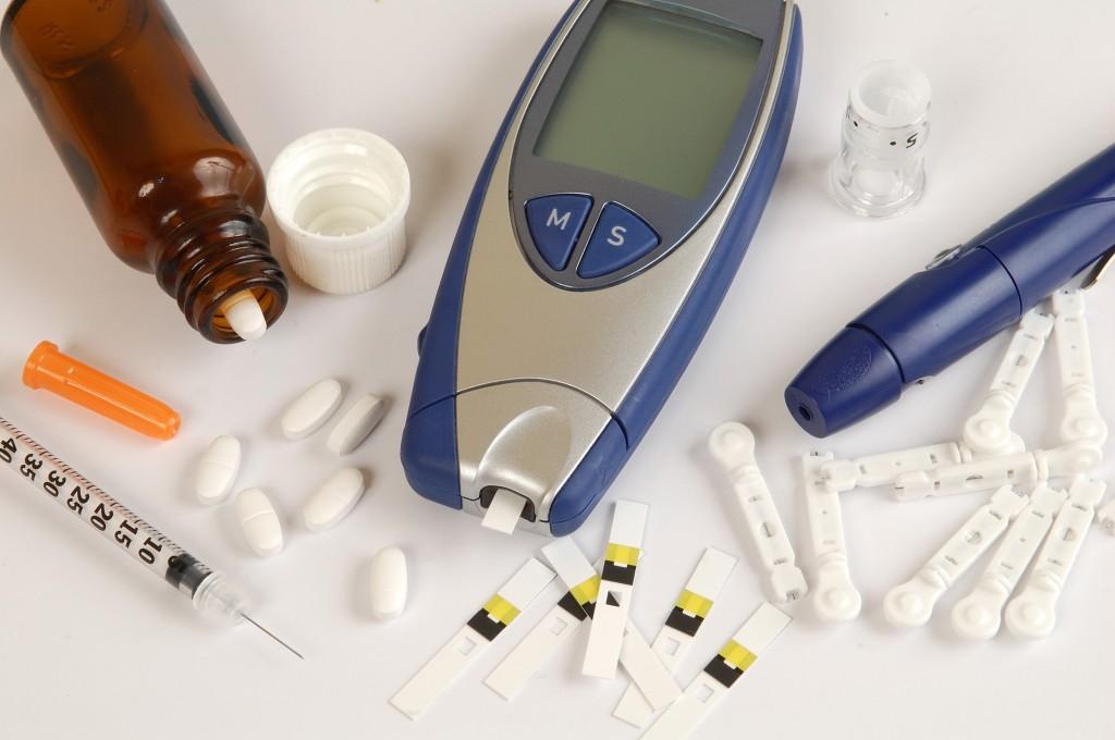 Современная классификация сахарного диабета