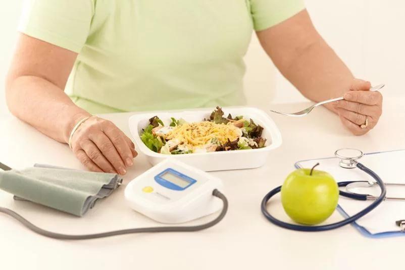 лечение снижения холестерина