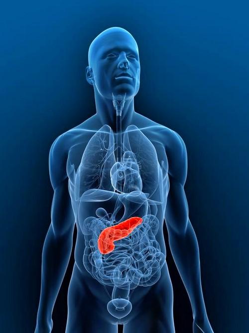 Диабет 1 типа прогноз жизни