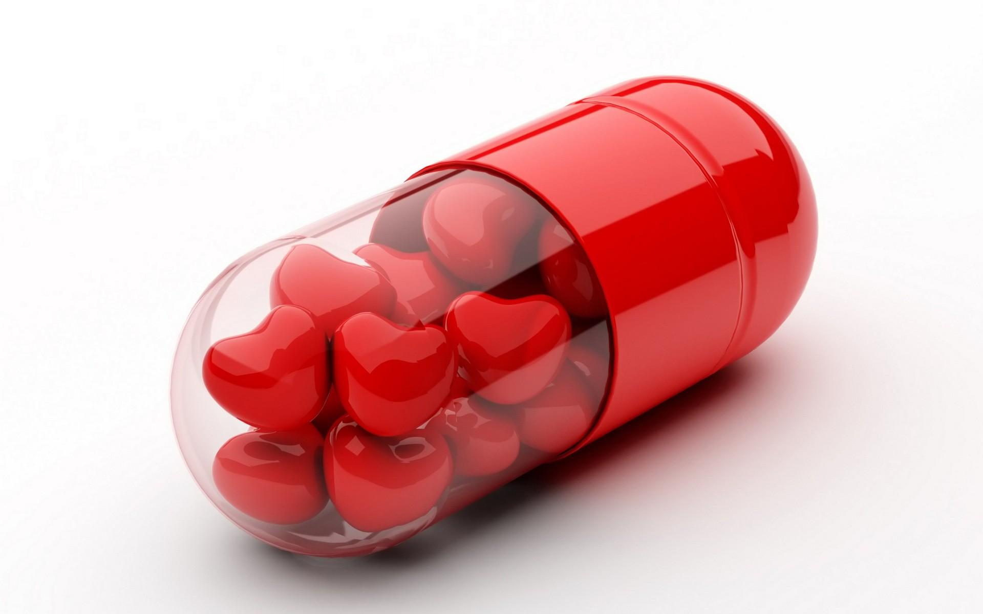 препараты метформина для похудения