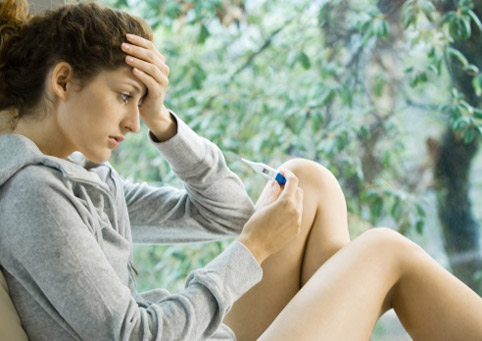 запах изо рта при диабете 2 типа