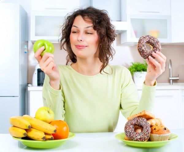 Что такое холестерин и чем он опасен для здоровья?