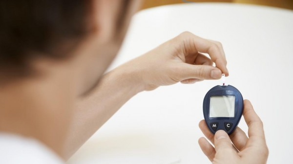 Панкреатогенный сахарный диабет/сахарный диабет типа 3с ...