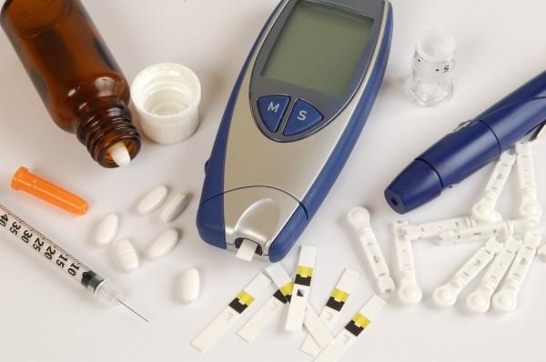 панкреатогенный сахарный диабет симптомы