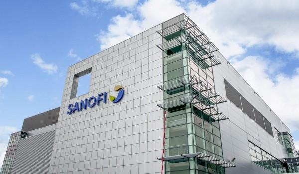 Sanofi расширяет программу экономии средств при обеспечении пациентов инсулином в США