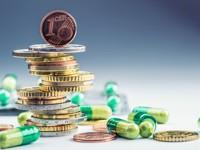 Затраты на инсулин в США за 10 лет выросли на 200%