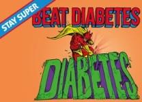 ВОЗ: в мире проживает 422 млн пациентов с сахарным диабетом
