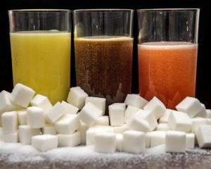 В Невшателе предложили бороться с диабетом налогом на сахар