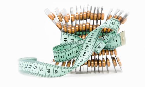 Цены на лекарства растут во всем мире