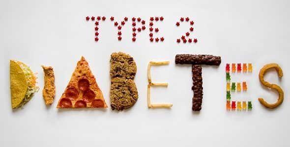 Научно доказано: сахарный диабет 2 типа излечим, если больше ...