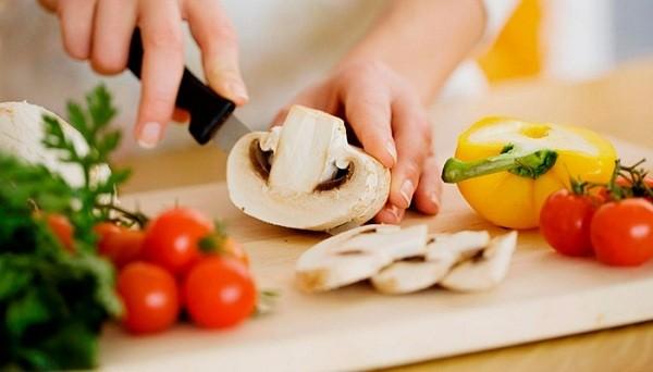 Использование кетогенной диеты как средства лечения сахарного ...