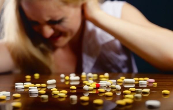 Сахарный диабет и его психосоматические аспекты