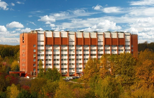 В Нижнем Новгороде обсудят реализацию мониторинга больных сахарным ...