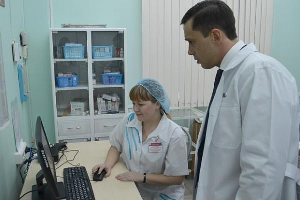 наталья сычева киров диетолог