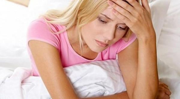 Что такое феномен утренней зари при сахарном диабете и чем опасен этот синдром?