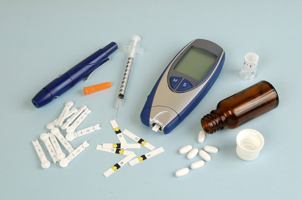 гипогликемические препараты для диабета 2 типа
