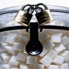 Диета при почечной недостаточности при сахарном диабете