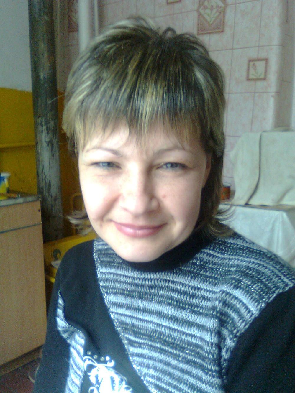 Знакомства харьковской области 16 фотография