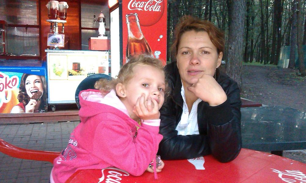 Татьяна (мама катюши) макеева, community member my diabetes.