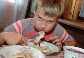 Детсад для детей с сахарным диабетом