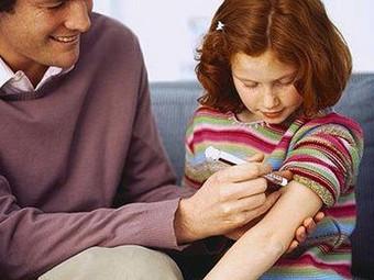 Инсулинотерапия сахарного диабета у детей особенности и схемы введения гормона