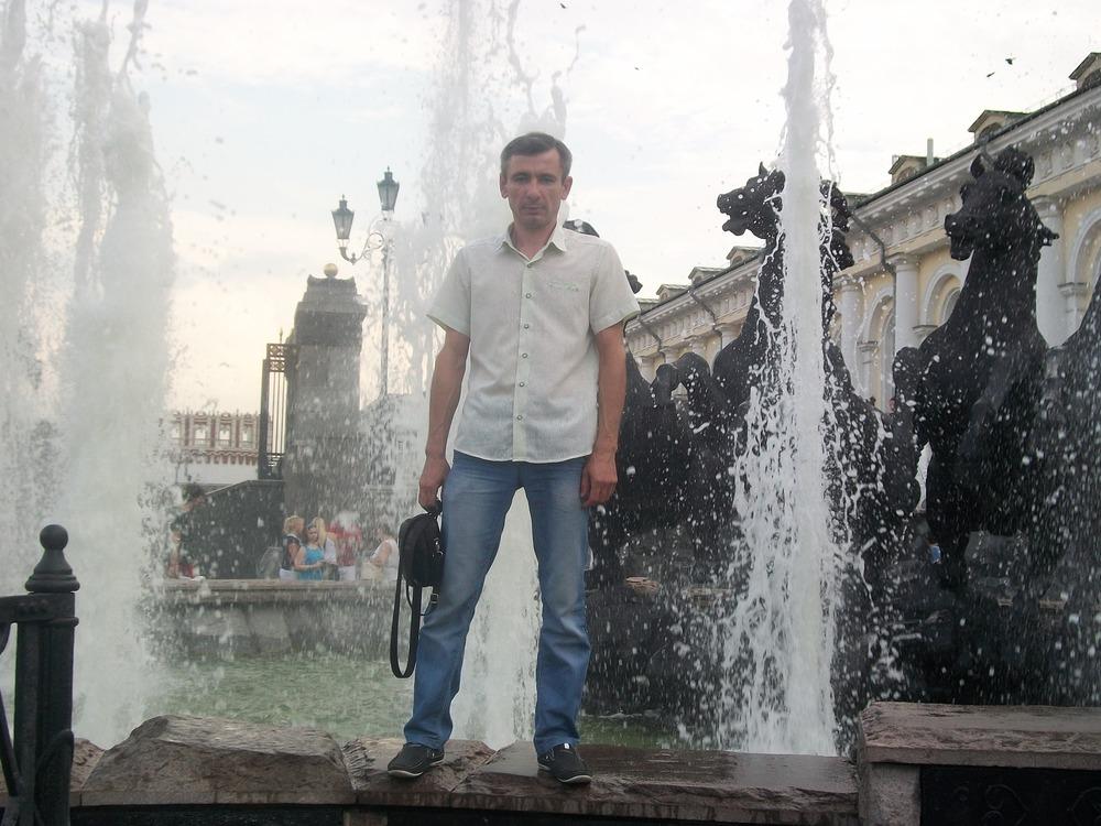 Знакомство город пятигорск 21 фотография