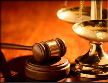 Как обжаловать решение МСЭ: образец жалобы и порядок подачи