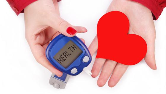 как вылечить от сахарного диабета