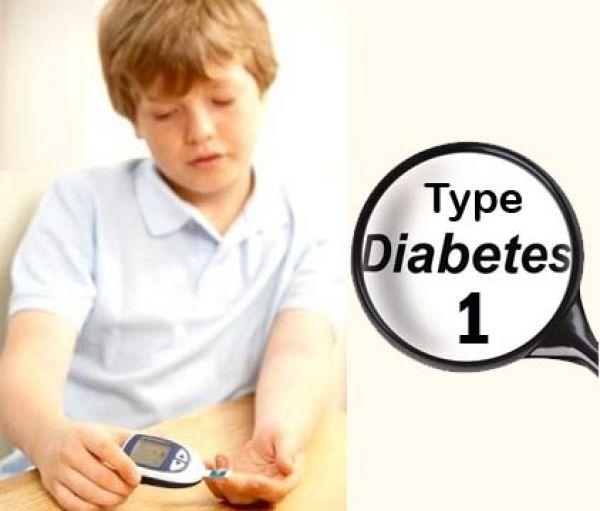 профилактика от сахарного диабета